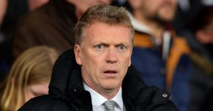 David-Moyes-Manchester-United-1024_3023549